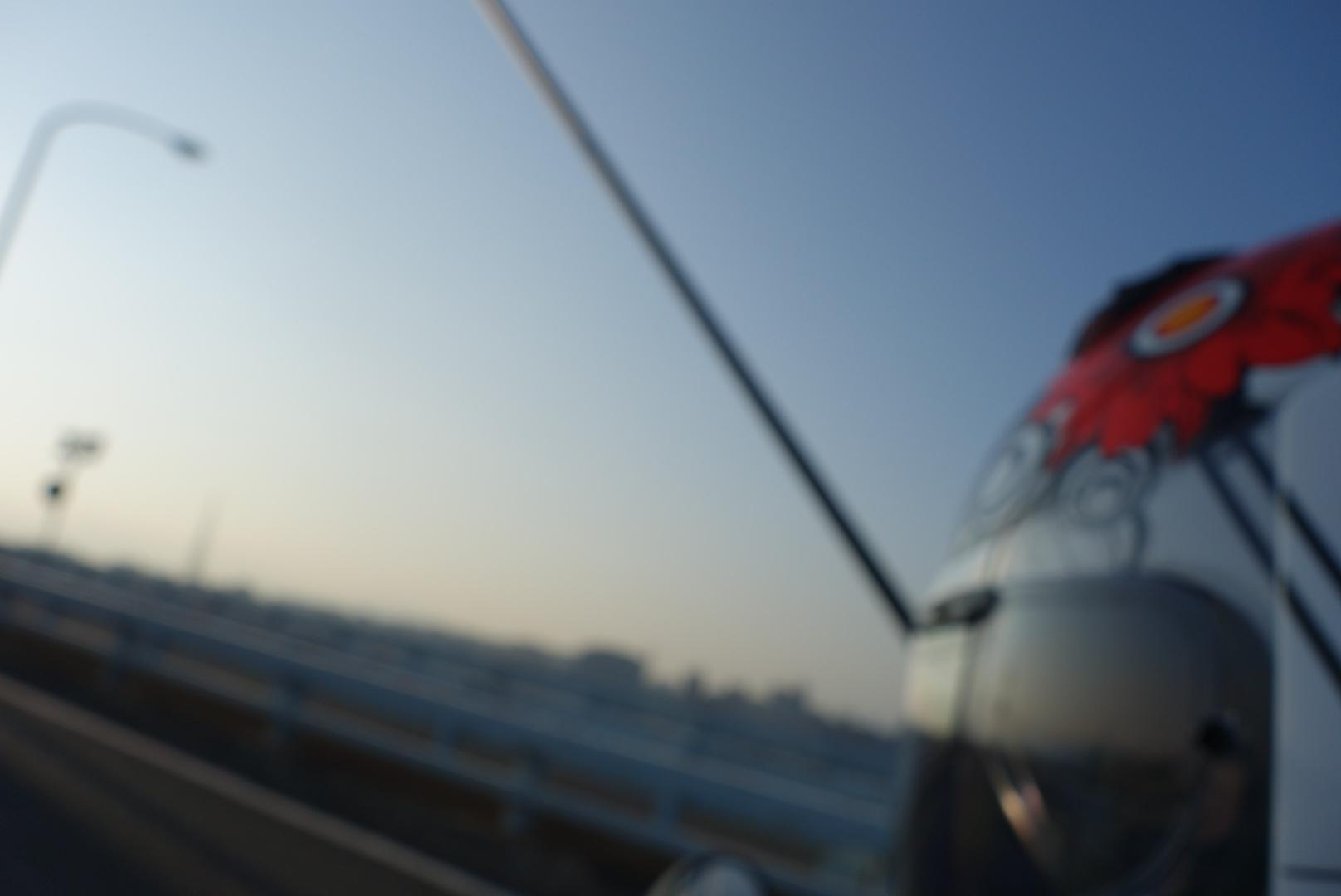 IMG_9412.JPG