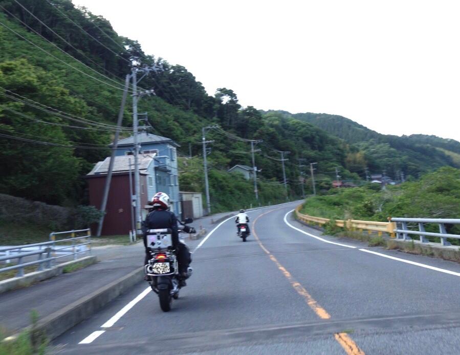 2017-06-05T13:23:01.JPG